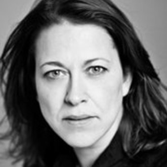 Nicola Walker: Beatrice in A View from the Bridge