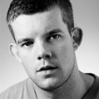 Russell Tovey: Rodolpho in A View from the Bridge