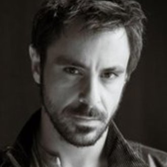 Emun Elliott: Marco in A View from the Bridge