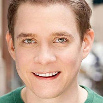 Jonathan Emerson: Cast in King Lear (What Dreams May Co.)