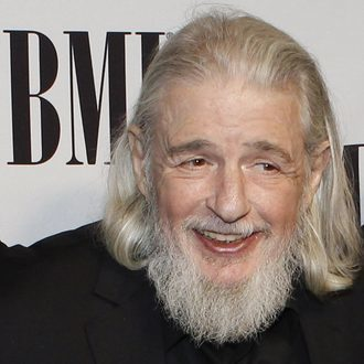 Gerry Goffin: Composer in Beautiful: The Carole King Musical