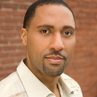 Ken Robinson: Andrew Gaines in Summer: The Donna Summer Musical