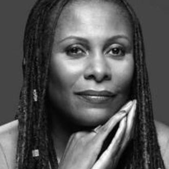 Brenda Russell: Composer in The Color Purple