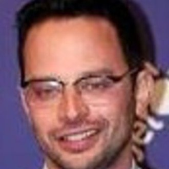 Nick Kroll: Playwright in Oh, Hello on Broadway