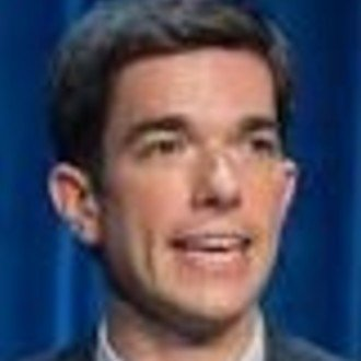 John Mulaney: Playwright in Oh, Hello on Broadway
