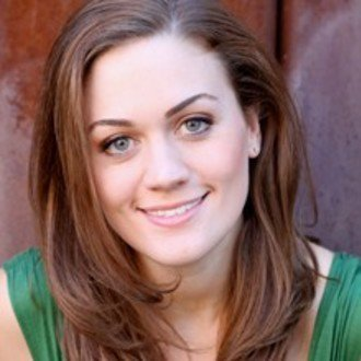Liv Shivener: Cast in Hell's Belles The Musical