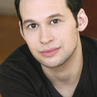 Jed Resnick: Cast in Fairview