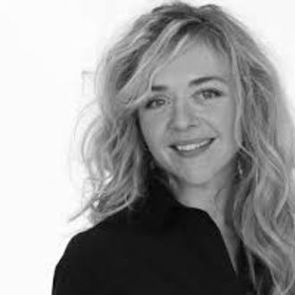 Rachel Bay Jones: Heidi in Dear Evan Hansen