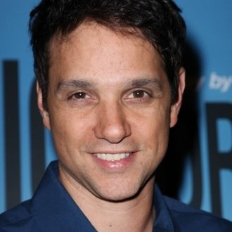 Ralph  Macchio: Carl Morelli in A Room of My Own