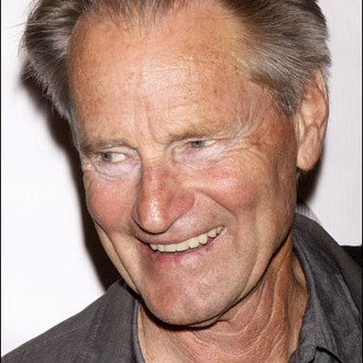 Sam Shepard: Playwright in True West (Company of Fools)