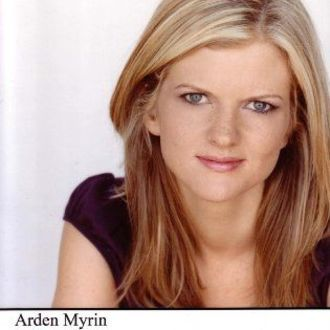 Arden Myrin: Cast in Barbecue