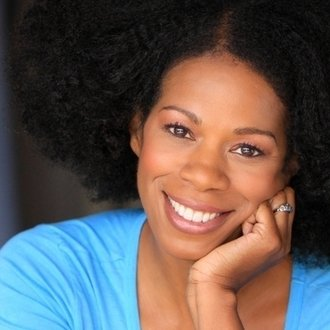 Kim Wayans: Cast in Barbecue