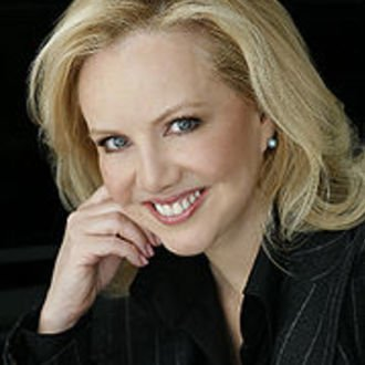 Susan Stroman: Director in Dot