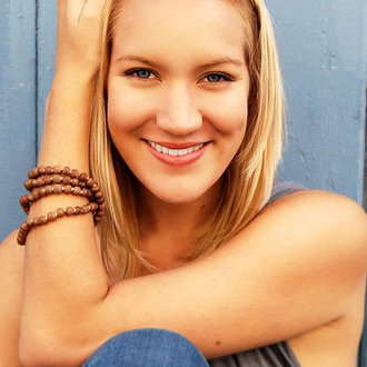 Katie Boeck: Voice of Wendla/Guitar in Spring Awakening (Deaf West)