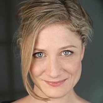 Annie McNamara: Cast in Tania in the Getaway Van
