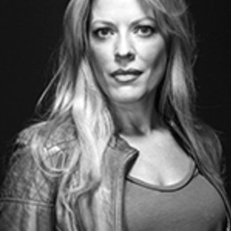 Sherie Rene Scott: Cast in The Portuguese Kid
