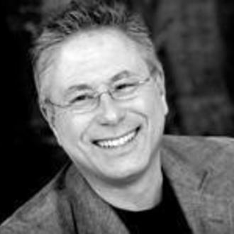 Alan Menken: Composer in A Bronx Tale (Broadway)