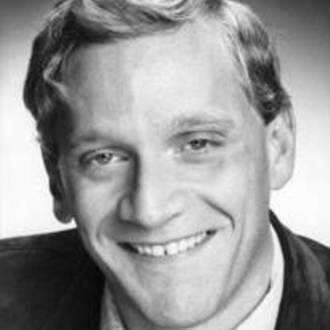 Howard Ashman: Lyricist in Aladdin (Broadway)