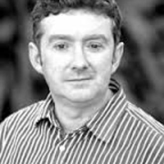 Jim Culleton: Director in Underneath