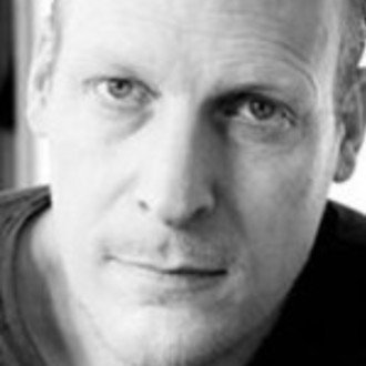 Jim Flitcher: Cast in Isolde