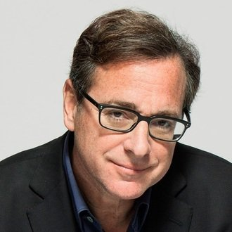 Bob Saget: Pastor Greg in Hand to God