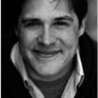 Rich  Sommer: Cast in Buried Child