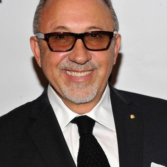 Emilio  Estefan: Composer in On Your Feet!