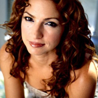 Gloria Estefan: Composer in On Your Feet!