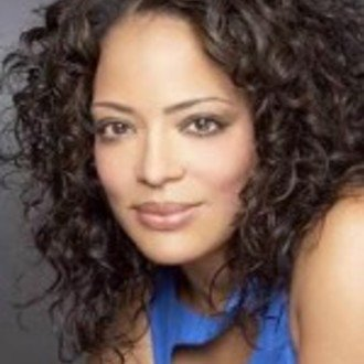 Lauren Luna Velez: Cast in Catch The Butcher