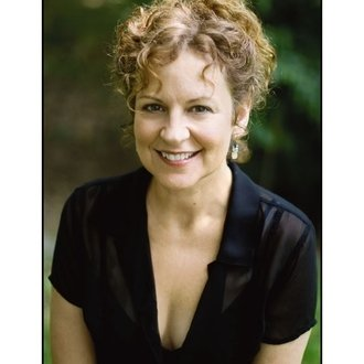 Nance Williamson: Cast in A Midsummer Night's Dream (The Pearl)