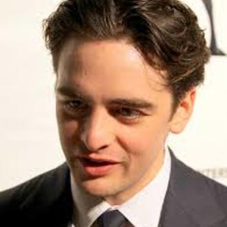 Vincent Piazza: Cast in Frozen (OnTheRoad Rep)