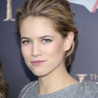 Cody  Horn: Cast in Frozen (OnTheRoad Rep)
