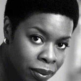 Roslyn  Ruff: Lady Macbeth in Macbeth (Classic Theatre of Harlem)