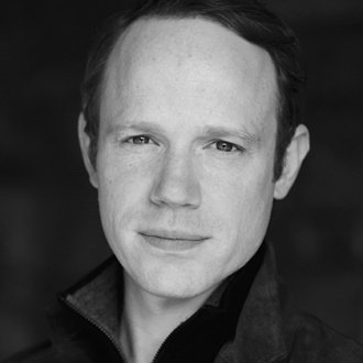 Sean Dugan: Joshua/Gerry in Cloud Nine