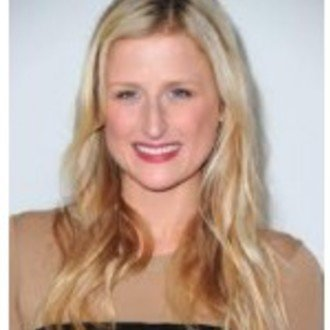 Mamie Gummer: Jess in Ugly Lies The Bone