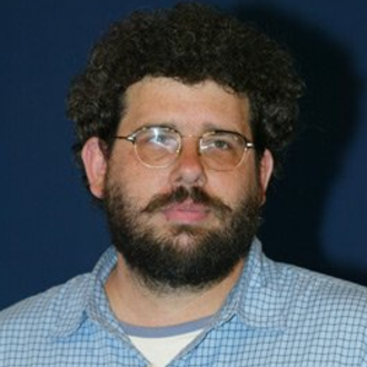 Neil LaBute: Playwright in LaBute New Theater Festival 2016