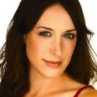 Natalie Gold: Cast in Kill Floor