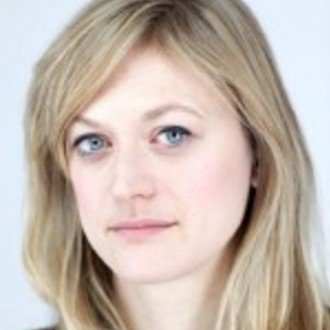 Marin Ireland: Cast in On the Exhale