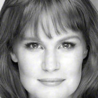 Kate  Baldwin: Irene Molloy in Hello, Dolly!