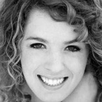 Kacie  Sheik: Cast in Songbird