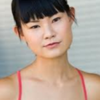 Kristine Haruna Lee: Cast in How to Get Into Buildings