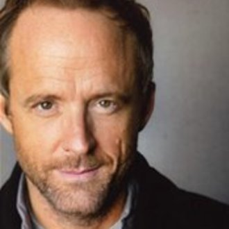 John Benjamin  Hickey: Alan in Dada Woof Papa Hot