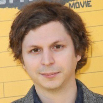 Michael Cera: Jeff in Lobby Hero