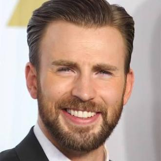 Chris Evans: Bill in Lobby Hero