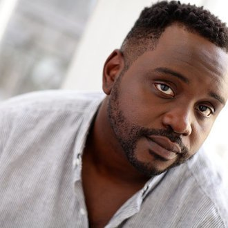Brian Tyree Henry: William in Lobby Hero
