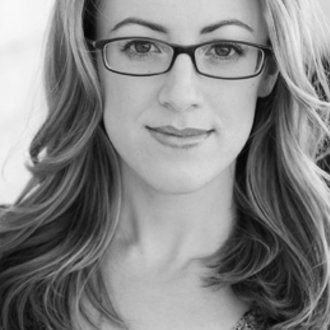 Kate Wetherhead: Jane in Clever Little Lies