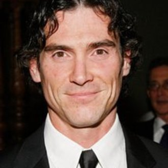 Billy Crudup: Cast in Harry Clarke