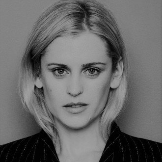 Denise Gough: Emma in People, Places, & Things