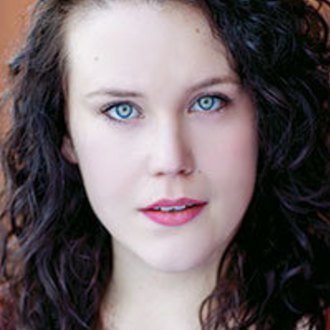 Kathryn Metzger: Aunt in Pericles: Born in a Tempest
