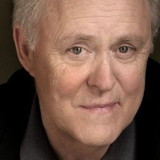 John Lithgow: Playwright in John Lithgow: Stories by Heart